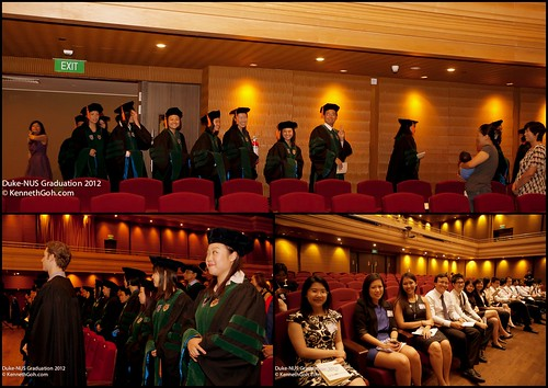 duke-nus grad photos4
