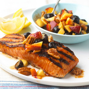 barbecued-salmon-with-fresh-nectarine-salsa-R119220-ss