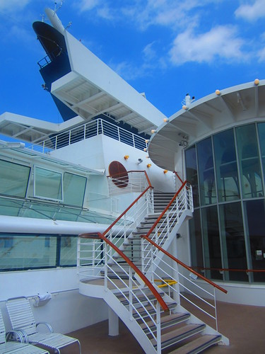 A Bermuda Cruise In Review Summit With Pics Cruise Critic Message Board Forums
