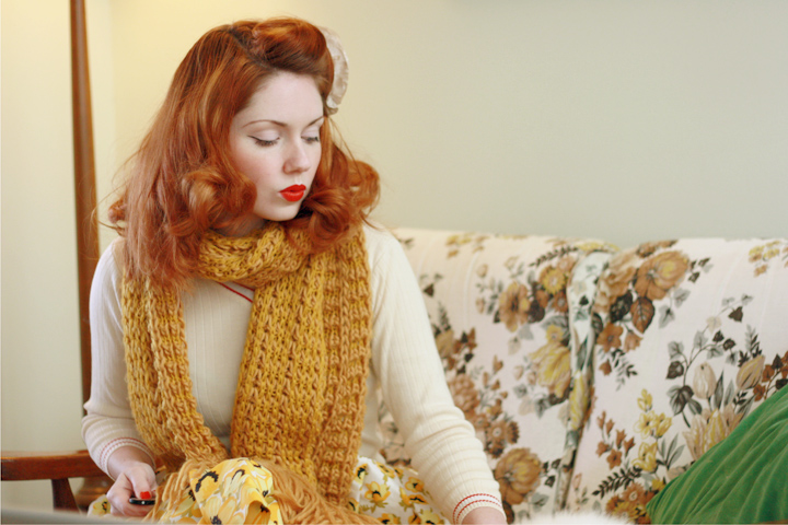 yellow flowers f