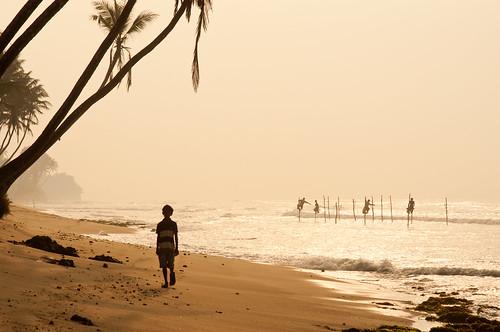 travel island asia adventure srilanka ceylon southasia srilanka87115
