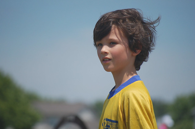 soccer10