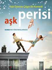 Aşk Perisi - The Fairy (2012)