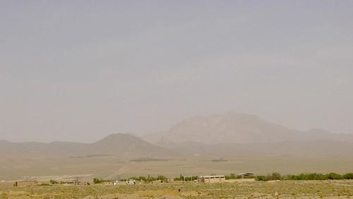 yazd-shiraz-L1020884