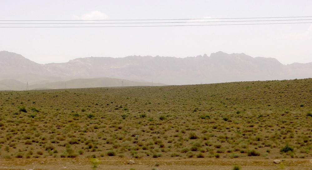 yazd-shiraz-L1030039