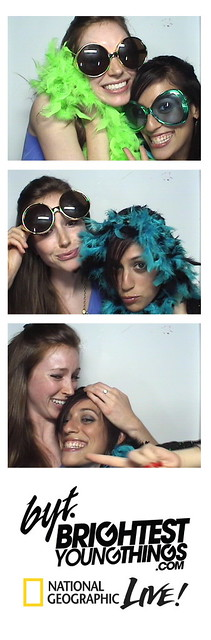 Poshbooth029