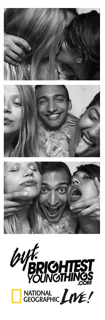 Poshbooth119