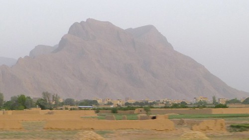 shiraz-tabriz-L1030755
