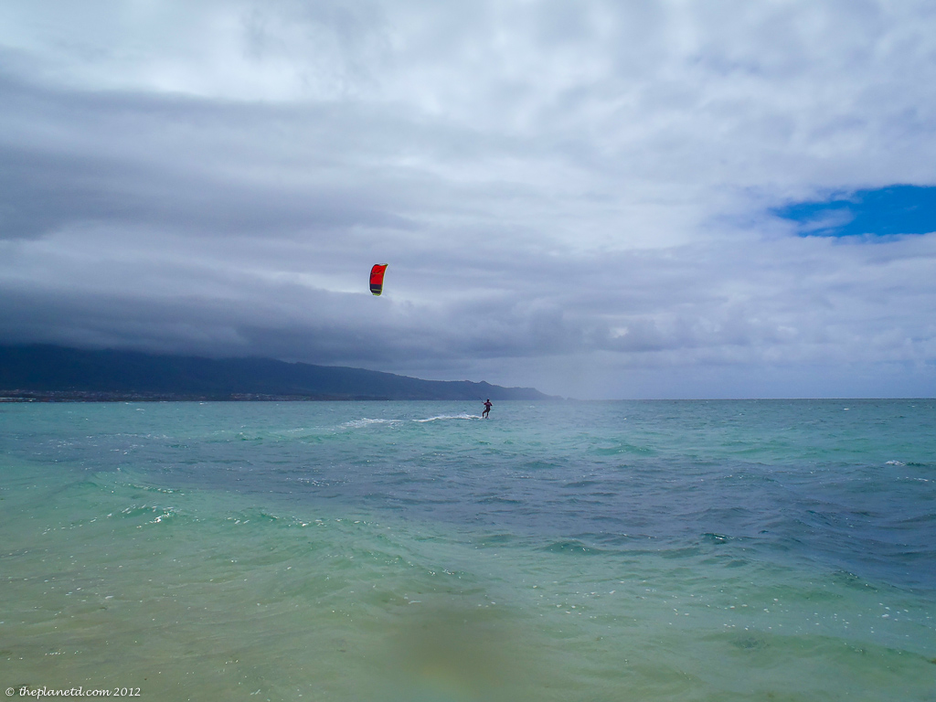 woman-kiteboarding-maui