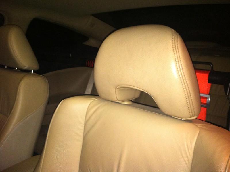 Accord Coupe J35Z2+MDX riser - Page 2 7445056266_7a86a2d767_c_d