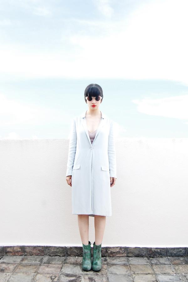 Jil-Sander-Fringe-Dress-1