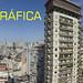 panoramica #Jornada Fotográfica SP nas Alturas