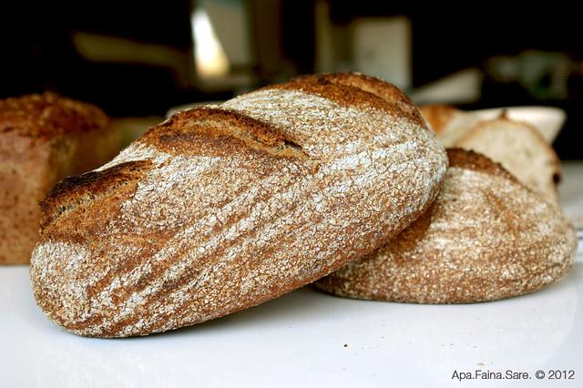 desem bread 12