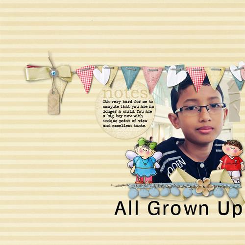 allgrownup-QP-web