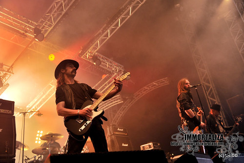 HELLFEST OPEN AIR DAY ONE 15 TH JUNE 7460518086_e38aac7f47