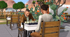 ts3_luckypalms_chess