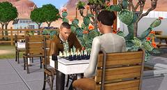 ts3_luckypalms_chess