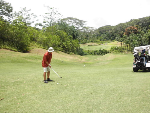 Royal Hawaiian Golf Club 195