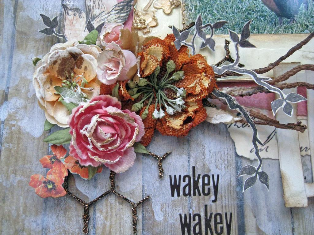 #117_Wakey Wakey - 7
