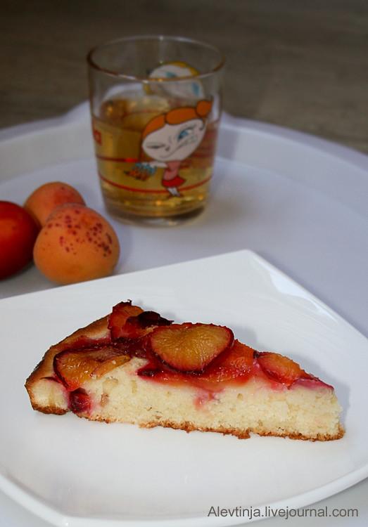 сл пирог 3