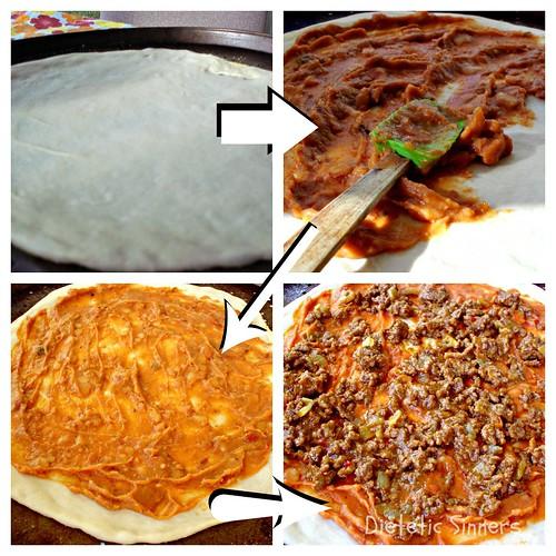 Taco Pizza (14)