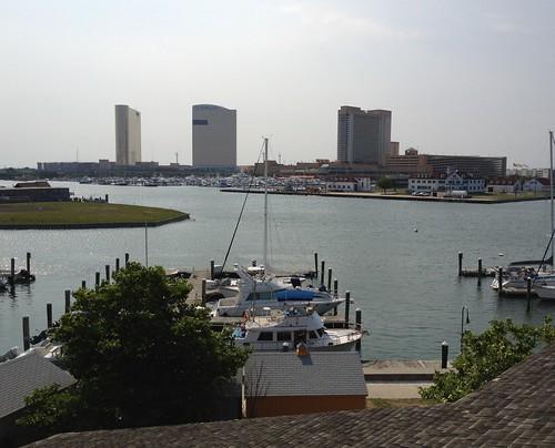 Atlantic City-13