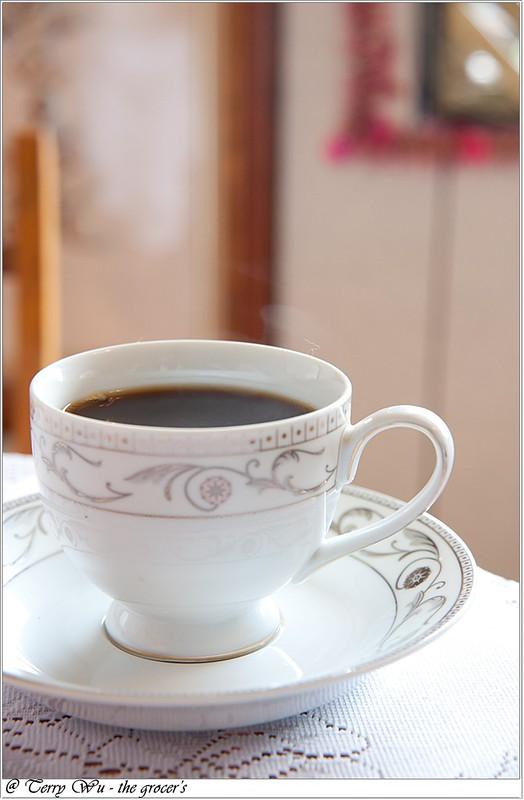 01-豆讚咖啡莊園   (21)
