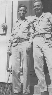 November 21 1943