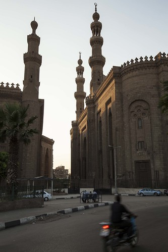 Cairo-8