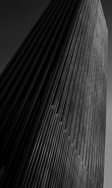 Monolithica