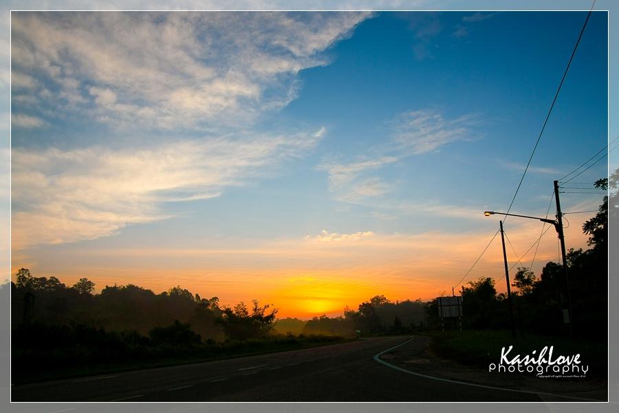 sunrise5-1
