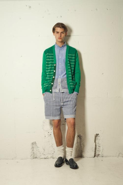 sacai man SS13_016_Christian Plauche(fashionsnap.com)