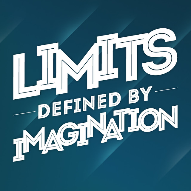 Limits by Phil_LD
