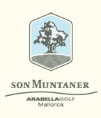 Son Muntaner Golf Descuentos en golf, en greenfees y clases exclusivos para miembros golfparatodos.es