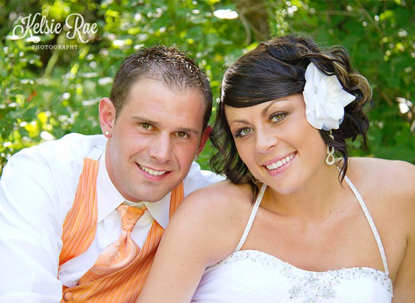 wedding_cb_kelsieraephotography10