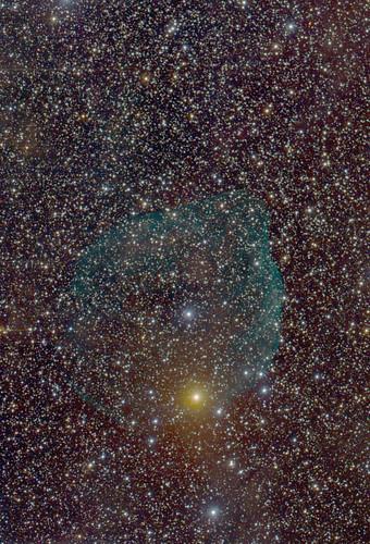 wolfrayet Astrometrydotnet:status=solved Astrometrydotnet:version=14400 sh2308 lbn1052 rcw11 ezcanismajoris hr2583 ο1cma Astrometrydotnet:id=alpha20120762949931 omicron1canismajoris