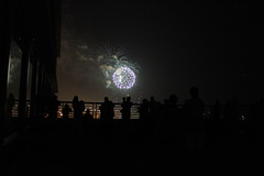 4th of July 091