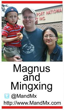 article mandmx name Magnus Mingxing twitter button website name SMALL