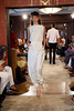 Green Showroom - Mercedes-Benz Fashion Week Berlin SpringSummer 2013#005