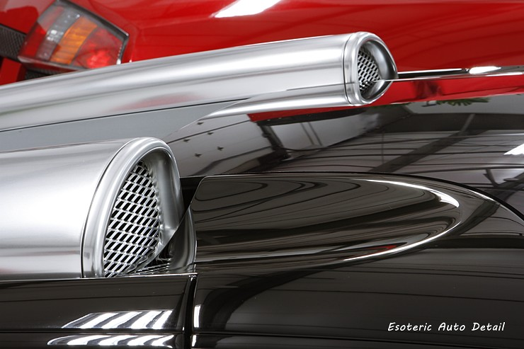 bugatti_veyron_grand_sport_esoteric_14