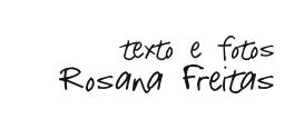 Rosana-Freitas
