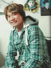 chan_wai_koon