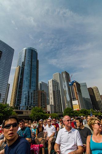 Chicago2012-180
