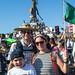 Mega Marcha Anti Imposición Tijuana (66 de 68)