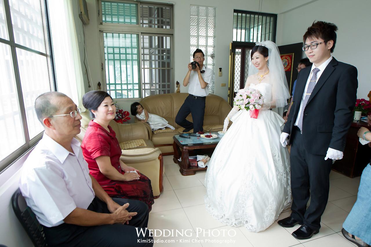 2012.06.02 Wedding-060
