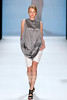 CAMERA NAZIONALE DELLA MODA ITALIANA - Mercedes-Benz Fashion Week Berlin SpringSummer 2013#034