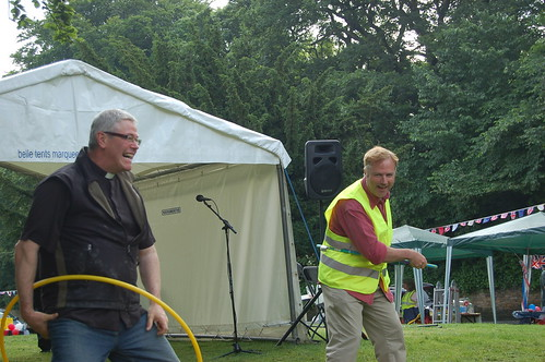 Whickham Community Festival Jul 12 (159)