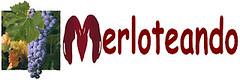 Merloteando+2[1]