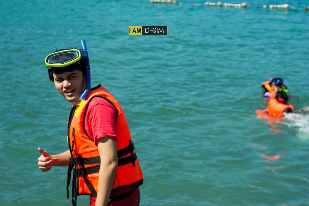 Snorkeling (29)