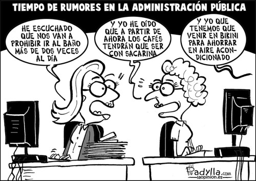 Padylla_2012_07_10_Rumores en la Administración